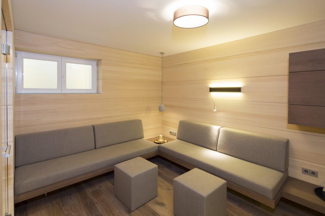 Schon Zimmer Im Keller Ausbauen ~ Alle Ihre Heimat Design Inspiration