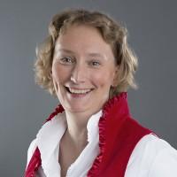 Marion Plieseis