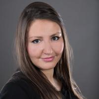Nina-Antonia Schubert