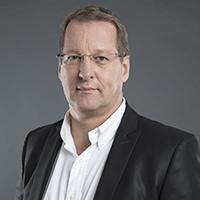 Lars Helgers